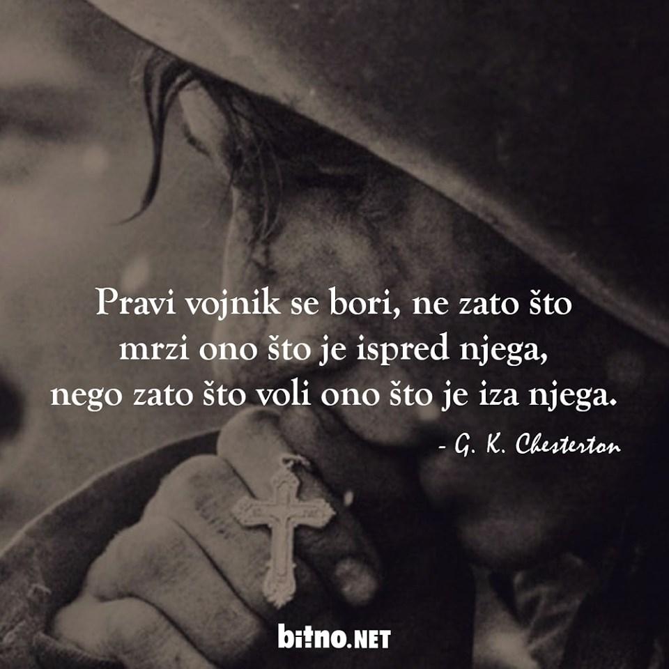 Katolička osnovna škola Šibenik - Naslovnica